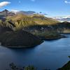 ECQ_0143-Pano-Crop-Lake Cotocachi