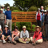 ECQ_4618Travelers at Darwin Center