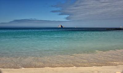 ECQ_2985-Beautiful Beach