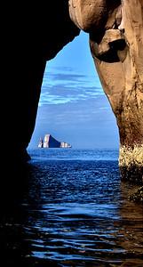 ECQ_2881-Window Rock