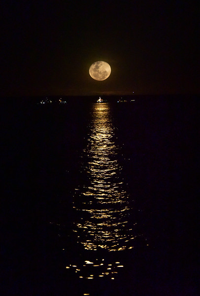 ECQ_5049-Moon on the water