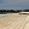 ECQ_2961-Beach