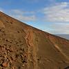 ECQ_4823-True desert Island