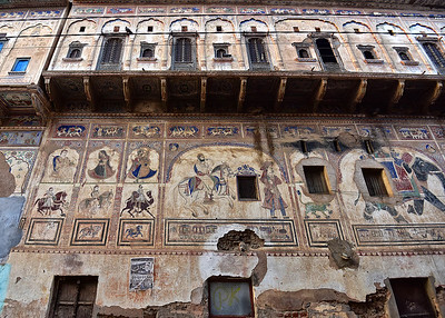 IND_0538-7x5-Wall Paintings