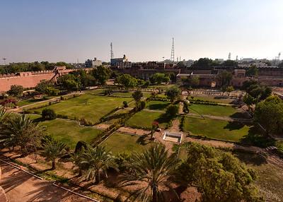 IND_0734-7x5-Garden Bikaner fort