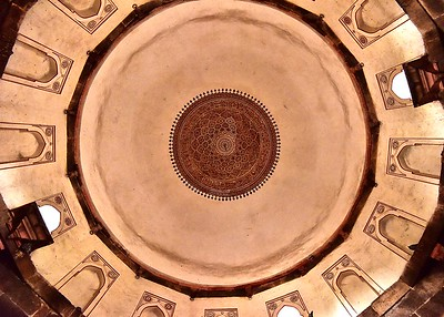 IND_0237-7x5-Dome