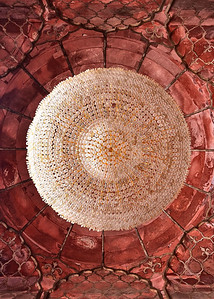 IND_0044-7x5-Mosque Chandelier