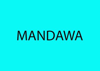 IND_0448-MANDAWA