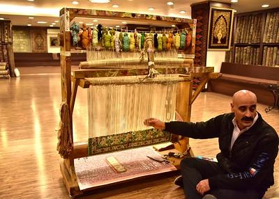 IND_0238-7x5-Carpet loom
