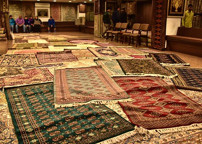 IND_0243-7x5-Carpets