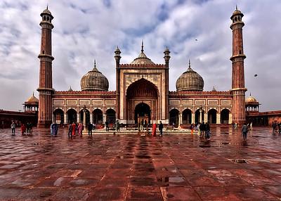 IND_0023-7x5-Mosque