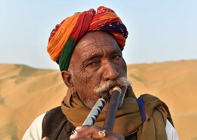 IND_1723-7x5-Old man