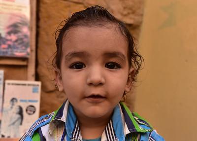 IND_1504-7x5-Child