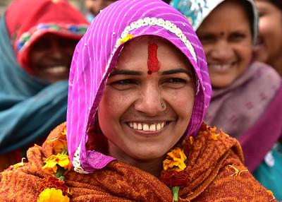 IND_4311-7x5-Village leader