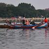 MYA_3019-Photographers on Boats