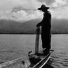 MYA_7044-Fisherman-Fish-B&W