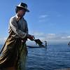 MYA_7079-Fisherman-w-Fish