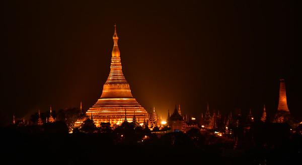 MYA_1958-Pagoda