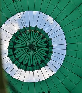 MYA_2598-Balloon