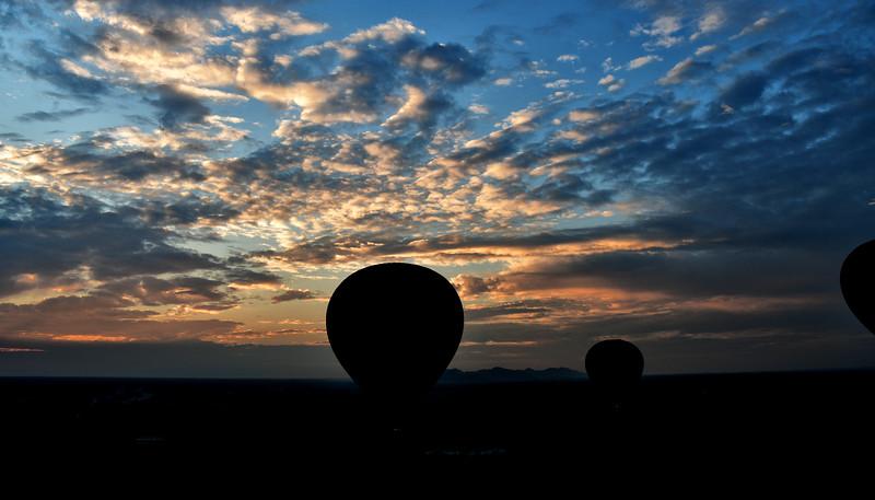 MYA_2473-Balloon Sunrise