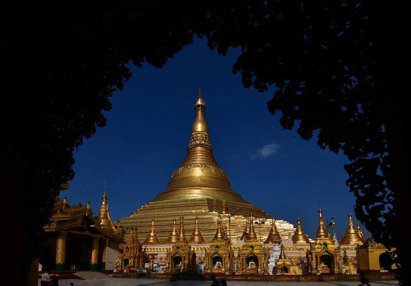 MYA_1862-Pagoda