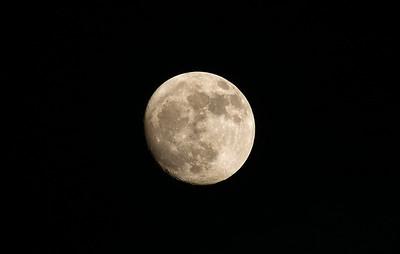 MYA_2417-Moon