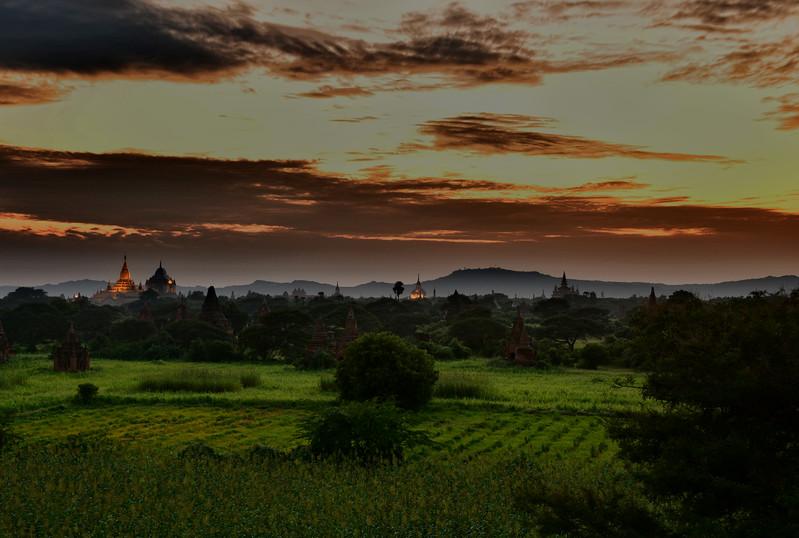 MYA_2413-Sunset