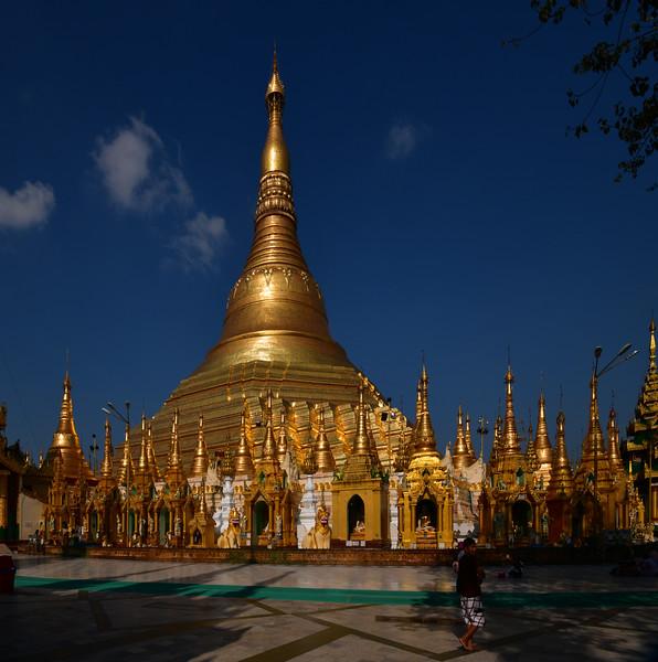 MYA_1855-Pagoda
