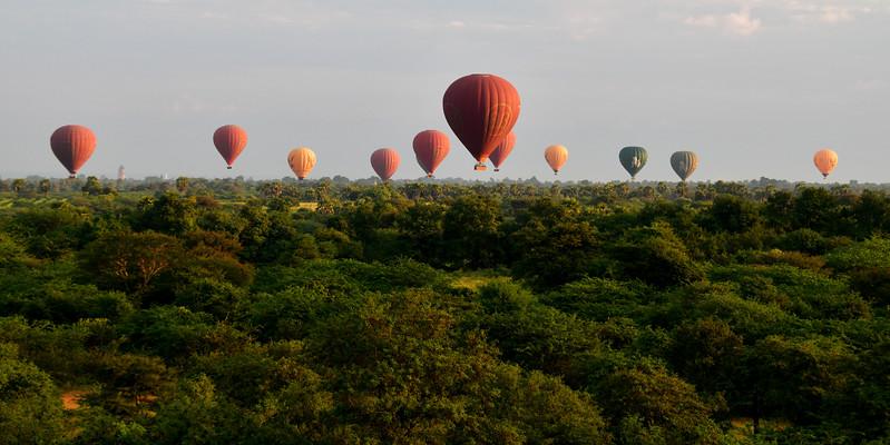 MYA_2538-Balloons