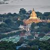 MYA_2478-Pagoda from Balloons
