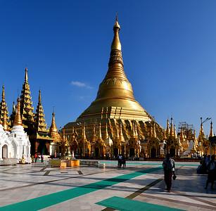 MYA_1890-Pagoda
