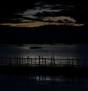 MYA_6186-Evening Light
