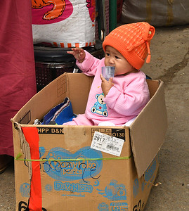 MYA_4382-Baby in Box