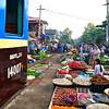 MYA_3880-Railroad Market