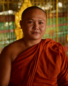MYA_1844-Monk
