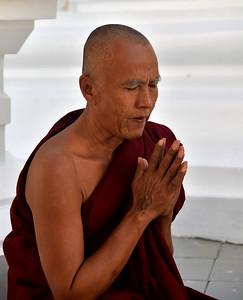 MYA_1853-Monk