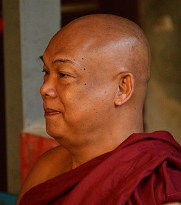 MYA_2894-Monk