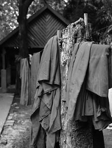 MYA_2898-Robes-B&W