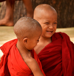MYA_2061-Boy Monks