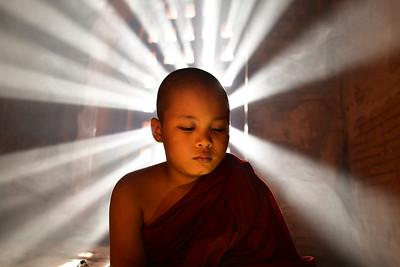 MYA_2348-Boy Monk
