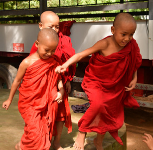 MYA_2078-Boy Monks