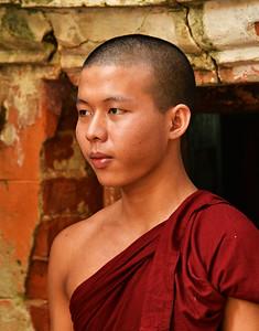 MYA_2907-Monk