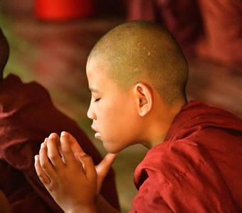 MYA_2169-Boy-Monk