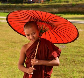MYA_3418-Boy Monk