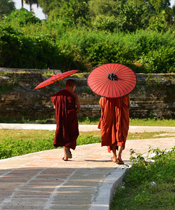 MYA_3404-Boy Monks