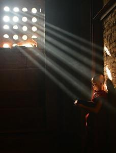MYA_2291-Boy Monk