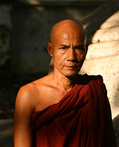 MYA_2886-Monk