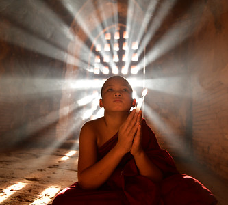 MYA_2337-Boy Monk