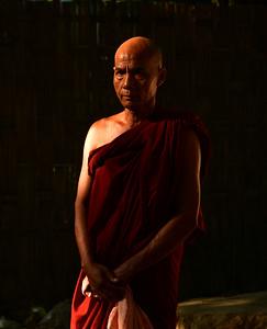 MYA_2882-Monk