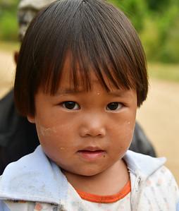 MYA_3957-Little Girl
